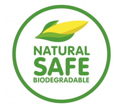 Juguetes Biodegradables y Sostenibles