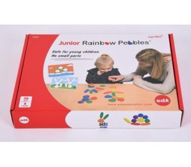 Los mejores juguetes educativos en YupiBag