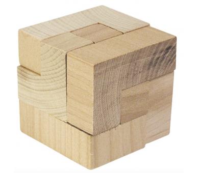 Juego de Habilidad Cubo para ofrecer a cambio del móvil