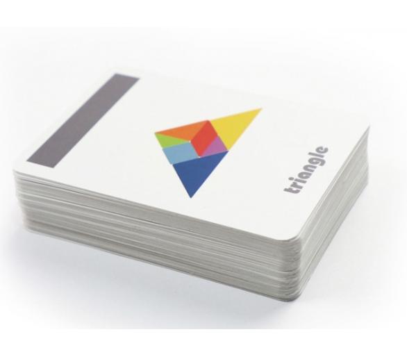 Tangram juego educativo de toda la vida ideal para aprender jugando